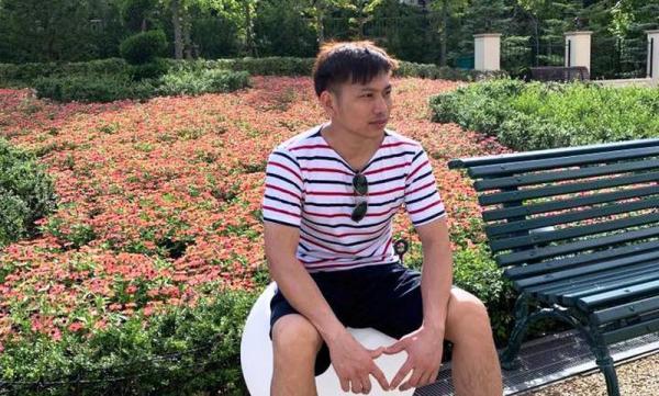 Thanh niên người Việt qua đời ở Nhật Bản, vợ con ở Việt Nam khóc ngất